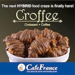CROFFEE!!!