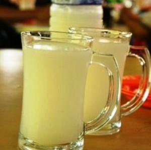 Mengenal Manfaat dan Efek Minuman Khas Batak TUAK