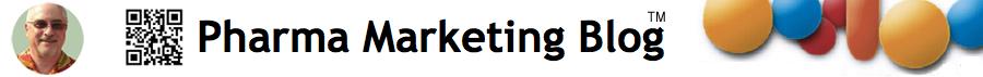 Pharma Marketing Blog