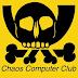 10 Kelompok Hacker Yang di Akui Dunia Saat ini
