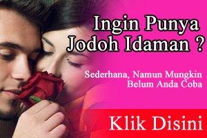 Kontak Biro Jodoh Online Cari Pasangan Kencan Pacar TTM