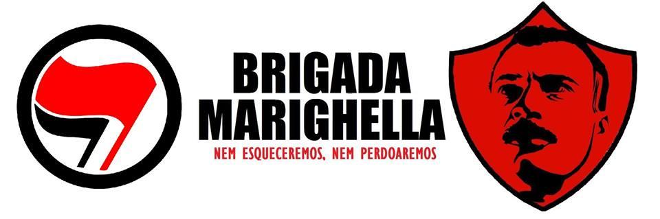 Brigada Marighella