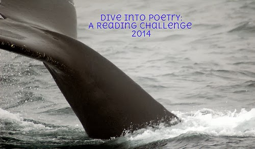 http://savvyverseandwit.com/2014/01/dive-into-poetry-challenge-2014.html