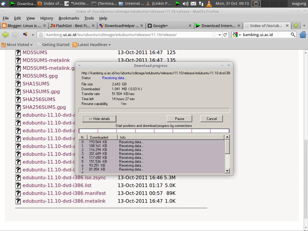 Prozilla  Download manager pesaing Internet Download Manager   IDM     blogger isikan alamat blog anda di kotak URL  lalu masukkan kode yang terlihat  dikotak yang disediakan kemudian klik submit request  nah mudah kan untuk  daftar di