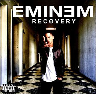 Eminem - Wikipedia