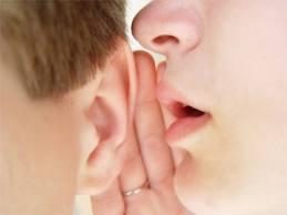 Pengobatan Sakit Radang Telinga