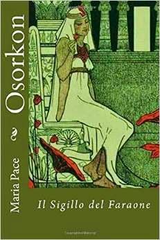 OSORKON - Il Sigillo del Faraone
