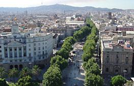 Además... Portugal en Barcelona