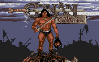 conan pc game download free