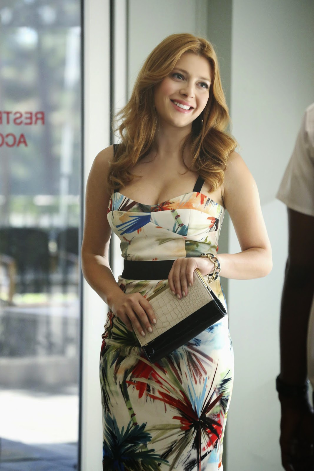 Elena Marie Satine HD Pictures | HD Wallpapers of Elena Satine