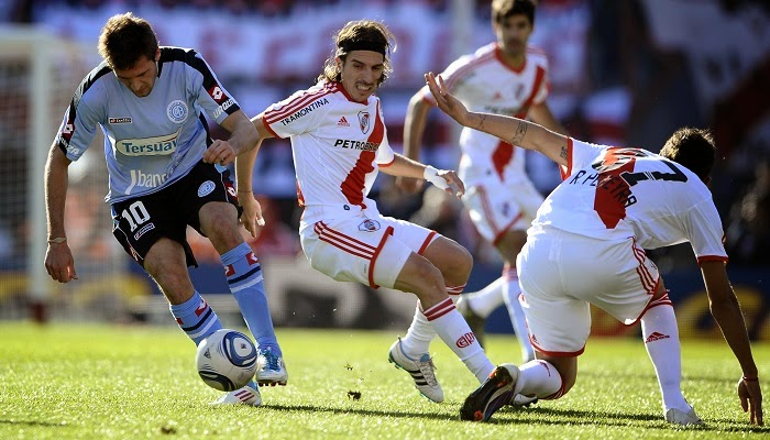 Belgrano-vs-River-en-vivo