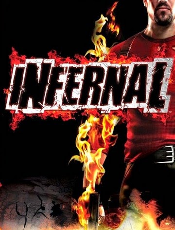 http://www.freesoftwarecrack.com/2015/01/infernal-highly-compressed-pc-game-free-download.html