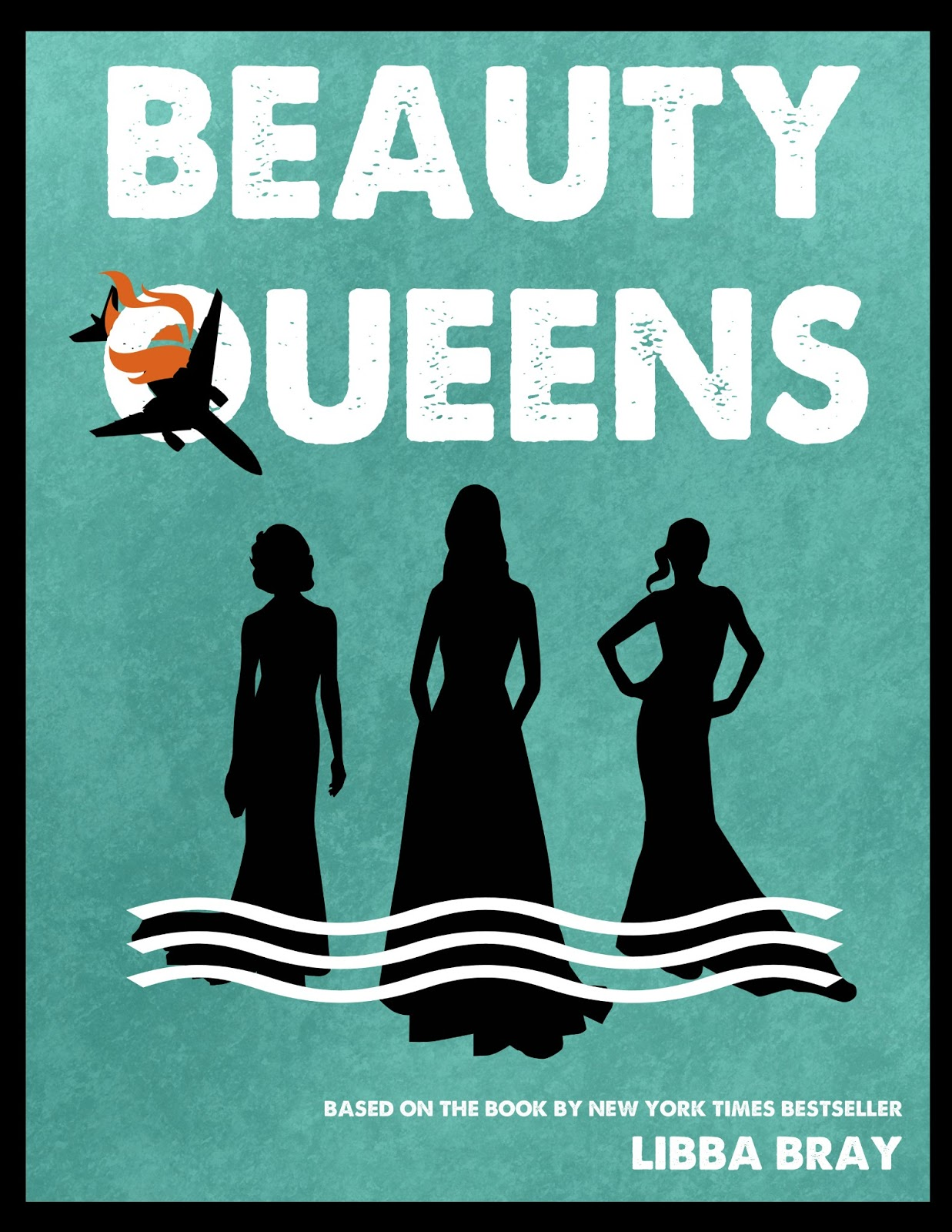 Business Book Cover Queen : Road trip wednesday on the silver screen kate hart