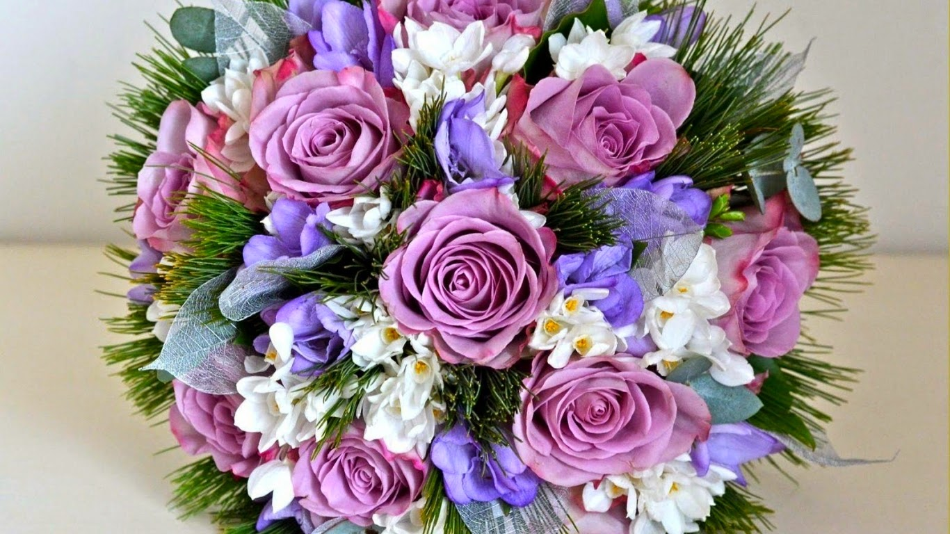 Send fresh flowers online flowers bouquet birthday flowers and win the heart of your loved one in lucknow with fresh and beautiful flowers izmirmasajfo