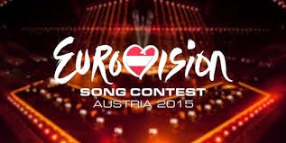 https://www.google.gr/search?q=EUROVISION+2015&source=lnms&tbm=isch&sa=X&ei=BeJhVevtC8HYU7C8gJAK&ved=0CAcQ_AUoAQ&biw=1344&bih=682