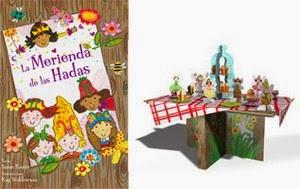 http://www.boolino.com/es/libros-cuentos/la-merienda-de-las-hadas/