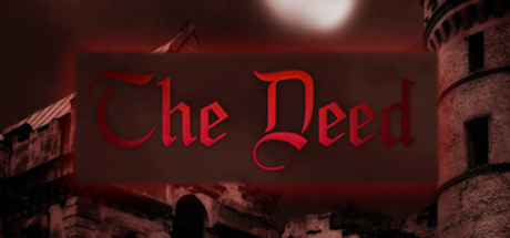 The Deed PC Game Free Download