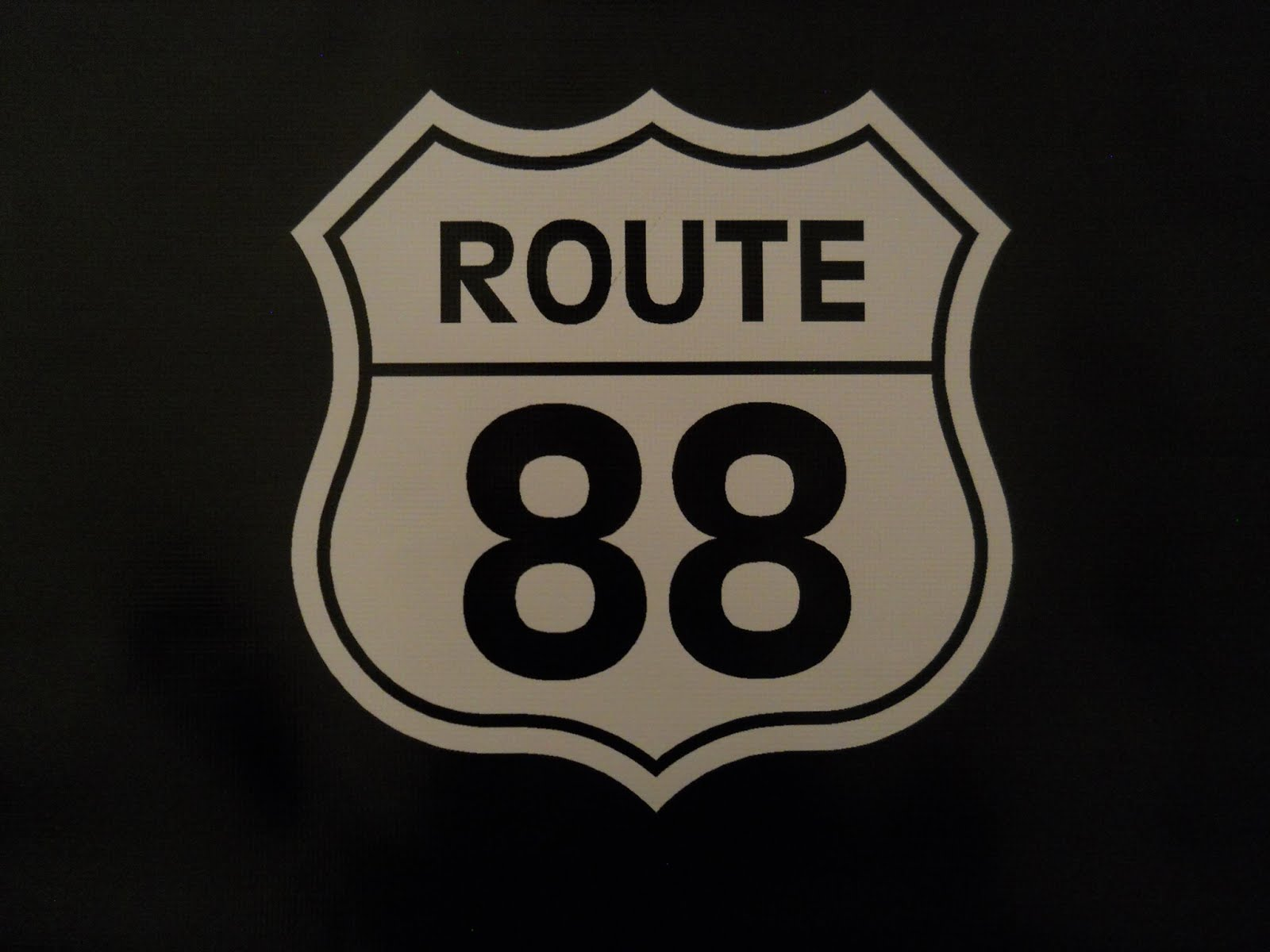 Route 88 Band