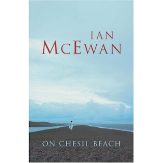 ian mcewan on chesil beach book review