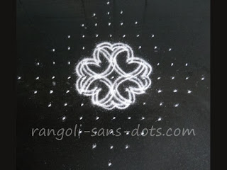 dot-rangoli-stage-1.jpg