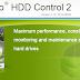 Ashampoo HDD Control 2.10 DC 27.08.2014