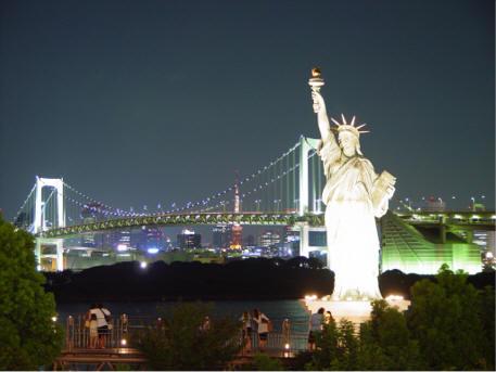 http://4.bp.blogspot.com/-PpLzemCufh4/T2Dw0JQVMiI/AAAAAAAABPI/jjkWOeii2uY/s1600/NYC.jpg