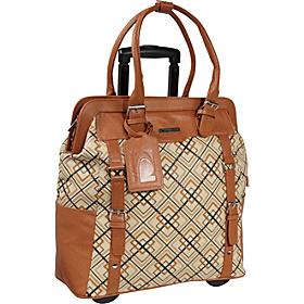 torbe-sa-geometrijskim-printom-013