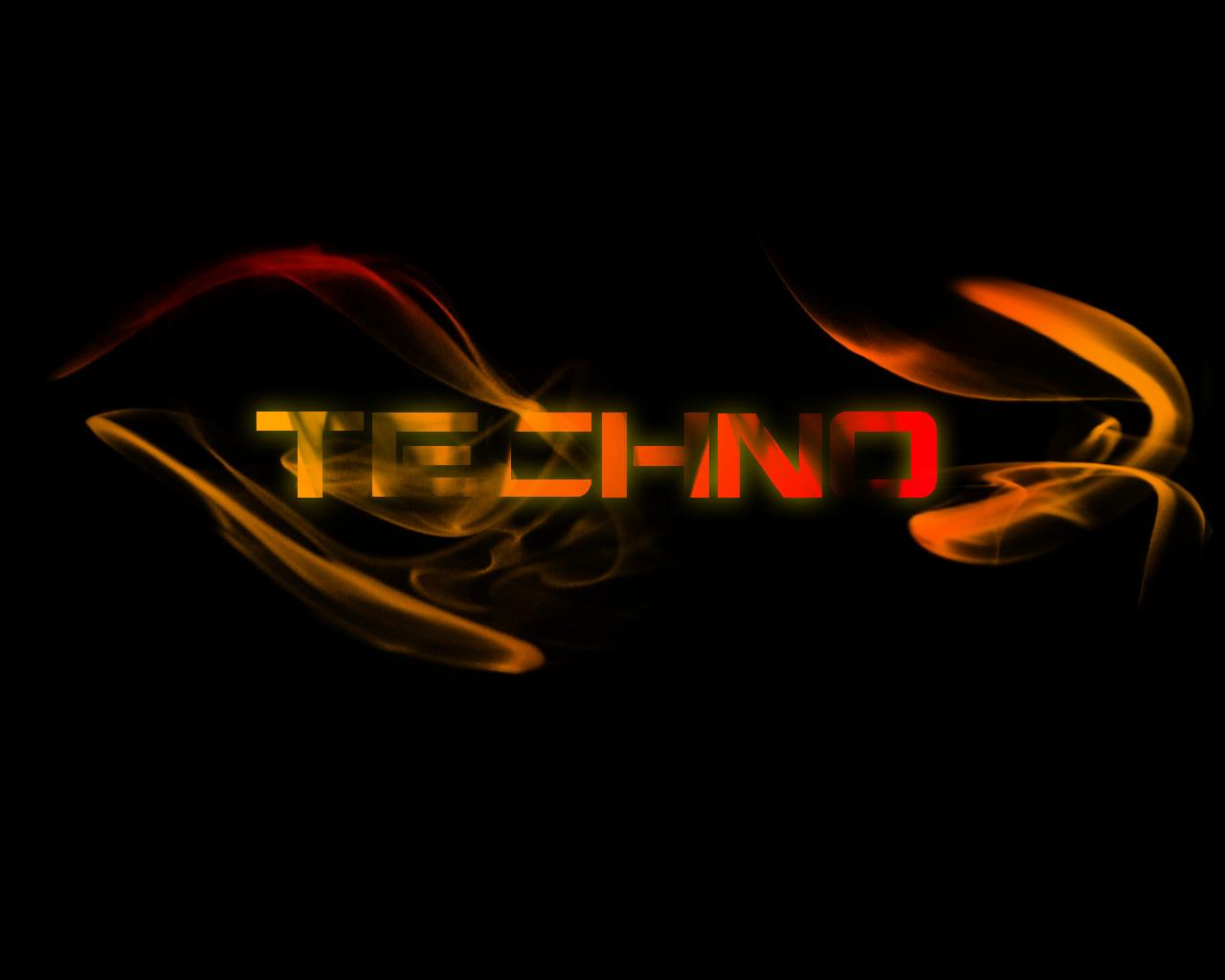 http://4.bp.blogspot.com/-PpOMF09o5bI/TxuzwjrfTUI/AAAAAAAAAjY/34IpyjrDK7g/s1600/Techno_Wallpaper_by_Marakazarai.jpg