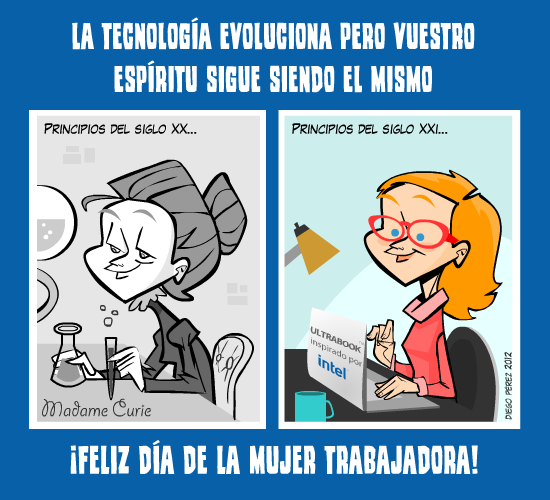 http://4.bp.blogspot.com/-PpRQBaWBcpk/T1twK7SJnTI/AAAAAAAAAmc/yWfxhgs-Cq0/s1600/vin%CC%83eta_mujer_trabajadora_firmada.png