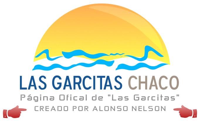 Las Garcitas - Chaco - Argentina