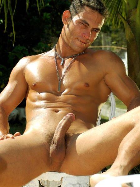 Outros Homens Gostosos Nus Que Poderar Gostar