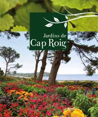 Invernablog jardines de cap roig for Jardines cap roig