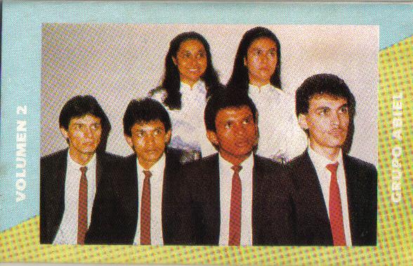 Iglesia pentecostal unida de colombia buenaventura musica for Exterior no es la voz es clamor desde el alma