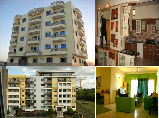 Bangalore-Serviced-Apartments-3-Abusedreamz-Infra