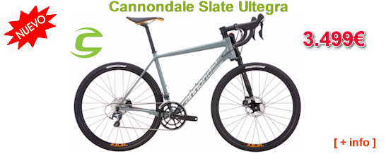 http://www.bicicletascarlos.es/2010/12/cannondale-slate-ultegra.html