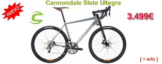 http://www.bicicletascarlos.es/2010/12/cannondale-slate-ultegra.html