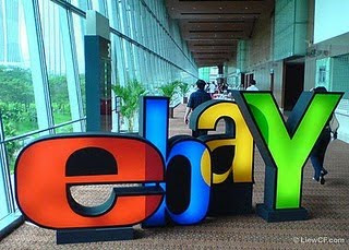 Tips Cara Daftar ebay Tanpa  Verifikasi Credit Card ( bypassed )