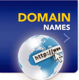 How Do I Get My Own Domain Name
