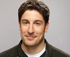 Jason Biggs Follows Geno's World On Twitter
