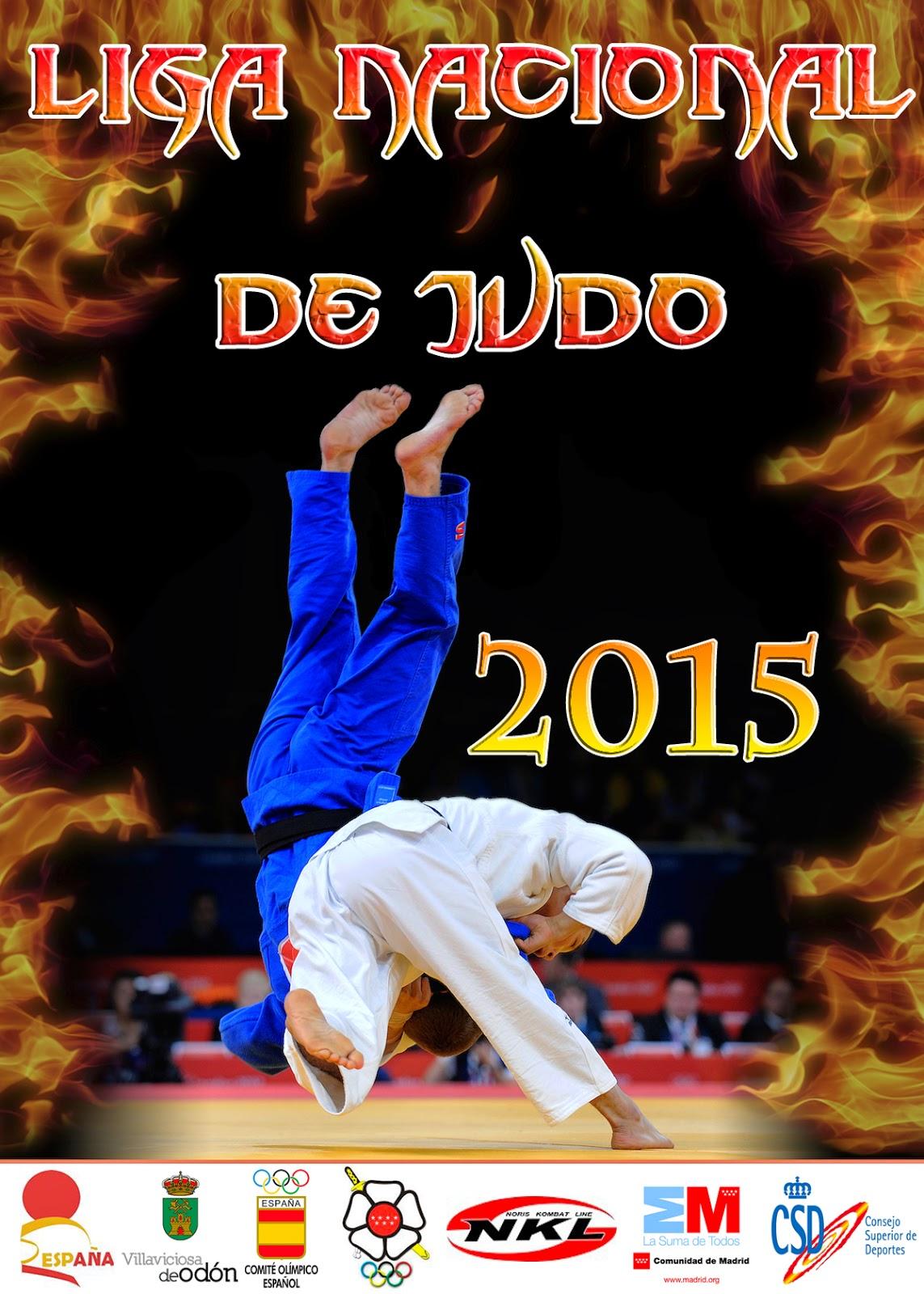 http://rfejudo.com/documentos/actividades-deportivas/convocatorias/007-European-Open-Roma-(del-15-al-17-de-febrero-de-2015).pdf