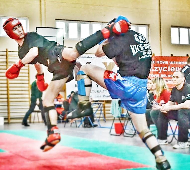Kobyłka, Mistrzostwa, Polska, sport, Zielona Góra, kickboxing, muay thai, boks, k-1, treningi, wyjazdy, zawody, juniorzy seniorzy,