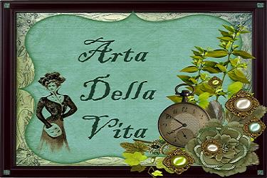 Arte Della Vita