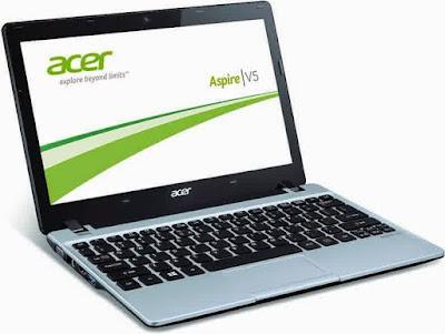 spesifikasi-dan-harga-baru-acer-es1-111c81f