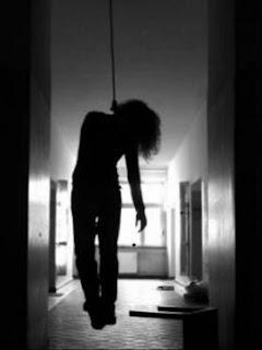 أعلى العالم نسبة الانتحار