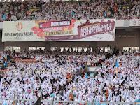 RPA 1436 H ; Indonesia dalam Cengkraman Neoliberalisme dan Neo Imperialisme