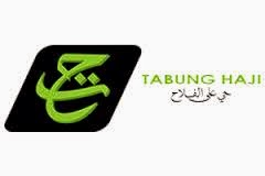 Tabung Haji Contact Center (THCC)