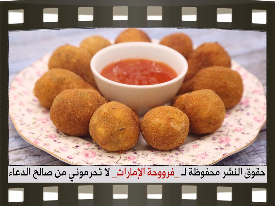 http://4.bp.blogspot.com/-PpbF9youDLw/VYWEC-kPZMI/AAAAAAAAPzE/0A7KmZ-XrOw/s1600/19.jpg