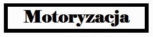 mielecka.pl - motoryzacja