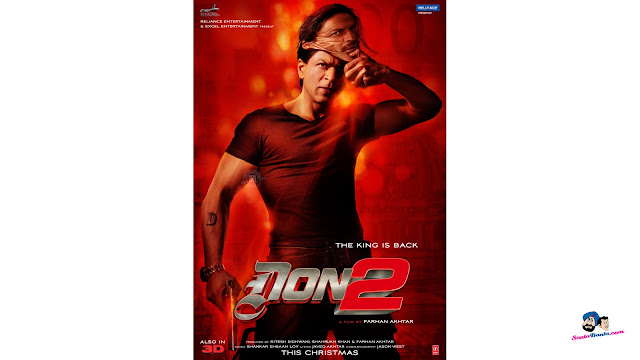don 2,images,wallpapers,sharukh khan,pictures