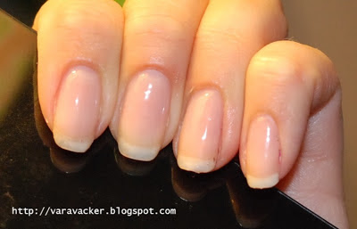 naglar, nails, nagelvård, nail care, gellack, depend gellack, gel polish